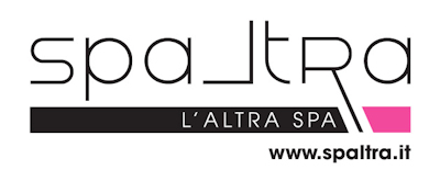 Spaltra
